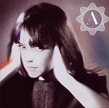 Une Enfant Du Siecle Import Edition by Alizee (2010) Audio CD