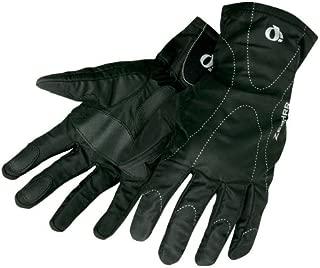 Pearl iZUMi Men's Zephrr Shell Glove