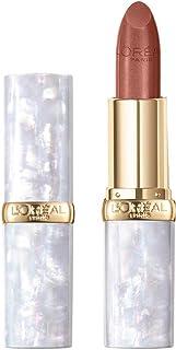 L'Oreal Paris(ロレアルパリ) ロレアル パリ カラーリッシュ ルルージュ 650 マーメイドソング 口紅 オレンジ 3.7g