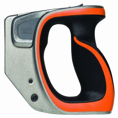 Bahco EX IREX-RL Handsäge-Griff rechts größ