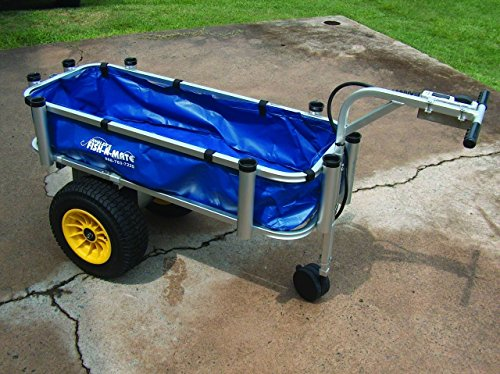 Anglers 150 Large Cart Liner