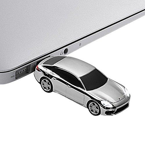 Porsche Panamera Turbo G2chiavetta USB 8GB