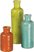 Best antique floor vase Reviews