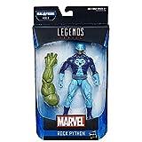 Avengers E3974CB0 - Figura Coleccionable de Marvel Legends-Edition (15 cm)...