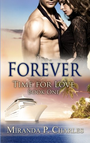 Download Forever (Time for Love) 1497334322