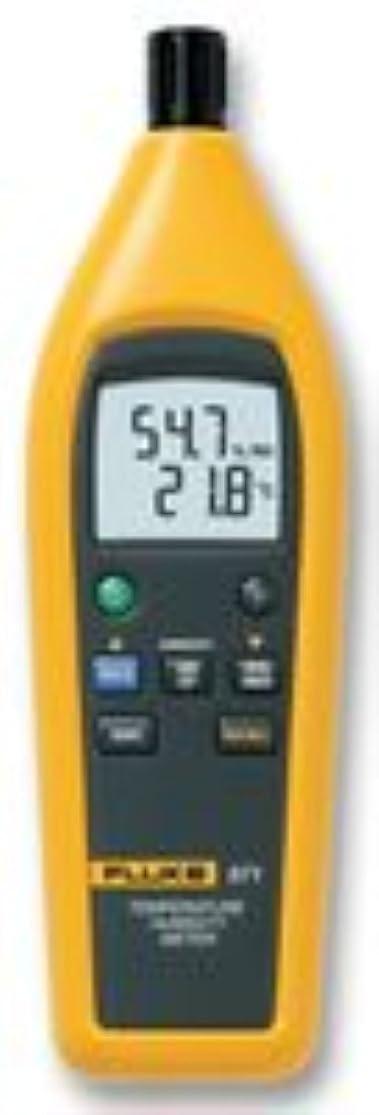生息地収穫行FLUKE (フルーク) 室内空気質量(IAQ)測定ツール Fluke-971