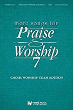 Best more songs for praise and worship 7 Reviews