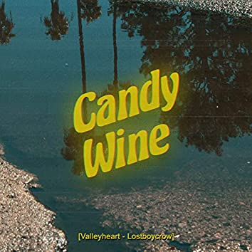 Candy Wine