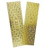 Sacapuntas de cuchillos de la herramienta de cocina de doble cara Titanio Diamante Whetstone Afilado piedras para cuchillo 150/400/600/1000 Grit (Color : 400 1000 grit)