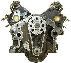 PROFessional Powertrain DFZ8 Ford 4.0L Engine, Remanufactured