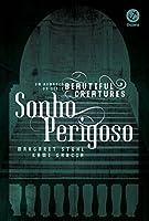 Dangerous Dream 8501102458 Book Cover