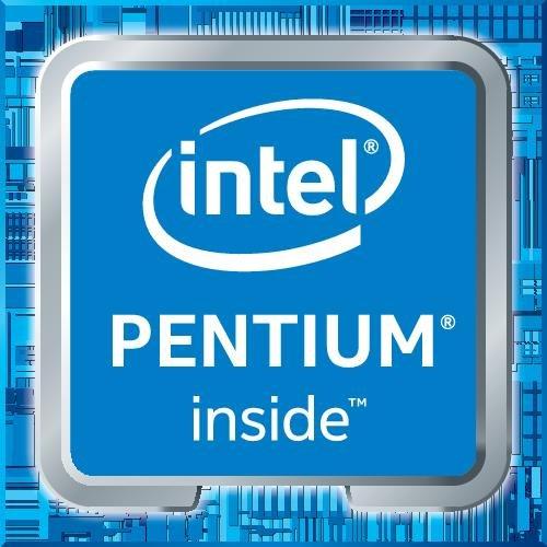 "HP Chromebook x360 14c | 14c-ca0220ng (14"", FHD, IPS Touchscreen, Pentium Gold 6405U, 4GB, 64GB eMMC) - 5"