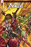 Marvel Legacy - Avengers nº2