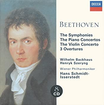 Beethoven: Collector's Edition