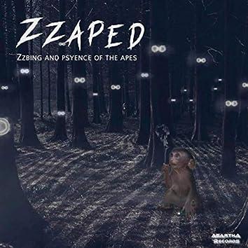 Zzaped