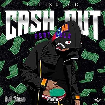 Cash Out (feat. Lula)