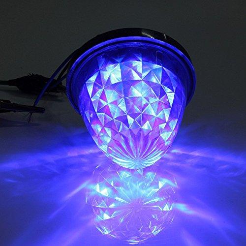 Masunn 24 V 14 LED knipperlicht zijlicht vrachtwagen Van Caravan-aanhanger bus blauw
