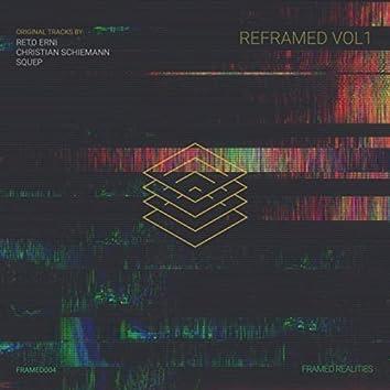 Reframed, Vol. 1