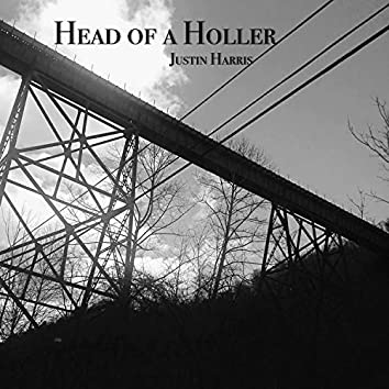 Head of a Holler