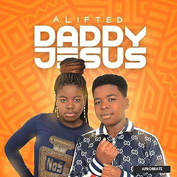 Daddy Jesus