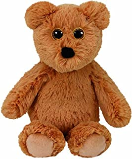 Ty Humphrey - tan Bear reg