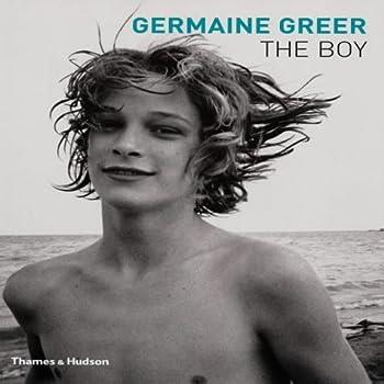 Best germaine greer boy Reviews