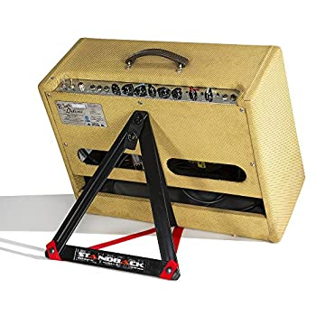 Best stand back amp stand Reviews