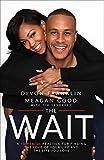 The Wait: A...image