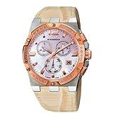 Reloj - Sandoz - para - 81258-99