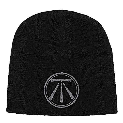 Cappello a Cuffia Symbol