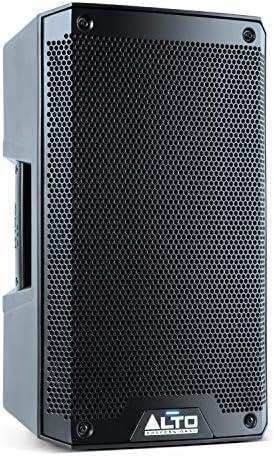 Top 10 Best powered monitor speakers Reviews