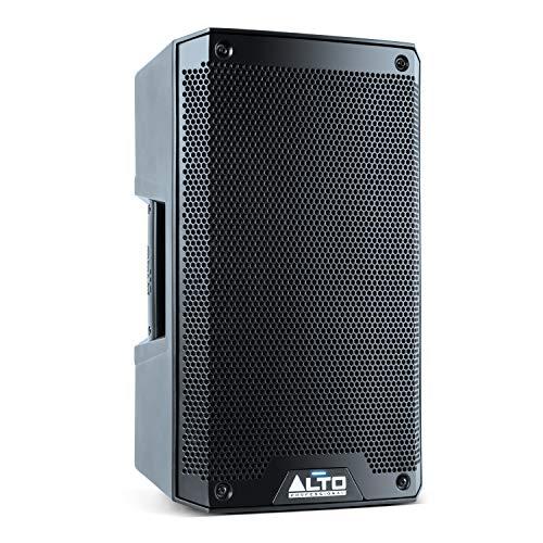 Alto Audio Attivi Ts308