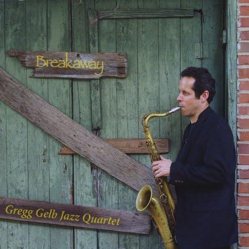Gregg Gelb Jazz Quartet