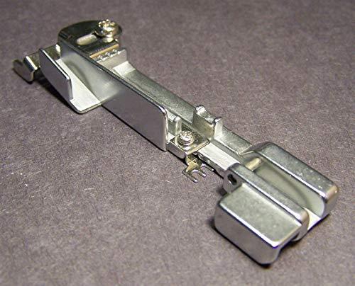 Best Bargain Replacement Presser Foot Beading Juki Bernette 006D 007D 008D 009D 1100DA 1200DA 334