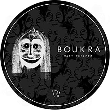 Boukra
