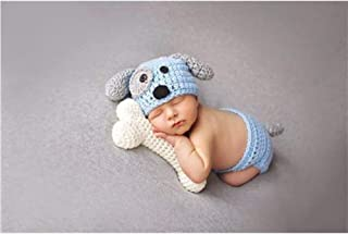 Amazon.es: disfraz bebe recien nacido
