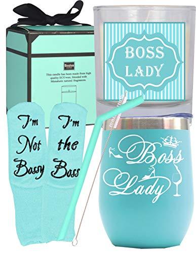 Boss Gift Women, Boss Lady, Boss Lady Gifts, Boss Lady Tumbler, Boss Gifts, Boss Lady Candle, Gift for Boss Women, Boss Lady Mug, National Bosses Day Gifts, Boss Lady Gifts for Women, Boss Women