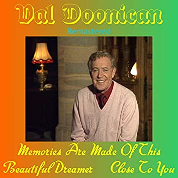 Val Doonican (Remastered)