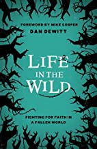 Best life in wild Reviews