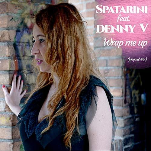 Spatarini feat. Denny V