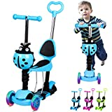 Scooter For Toddlers