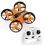 Furibee F36 Micro Quadcopter