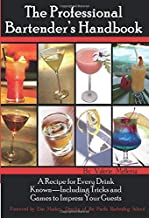 Best fun cocktail recipe book Reviews