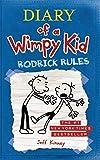 Rodrick Rules - Thorndike Press Large Print - 22/02/2017