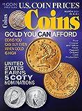 Man Coins