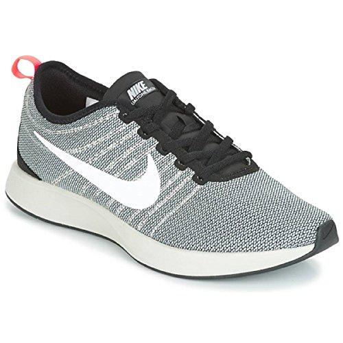 Nike Dualtone Racer Trainers Man, grey, 6.5