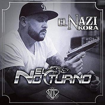 El Nazi Kora