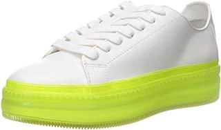 Women's Neo Sneaker