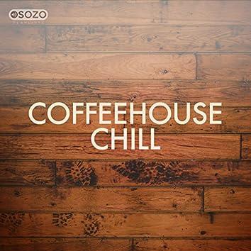 SOZO Coffeehouse Chill