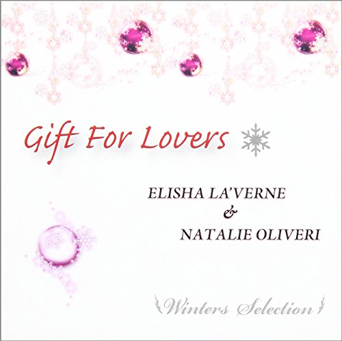 Gift for Lovers-Winter Select